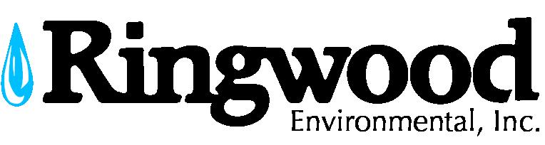 Ringwood Environmental
